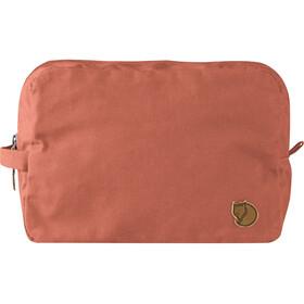Fjällräven Gear Bag L, roze